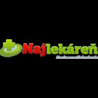 logo-najlekaren