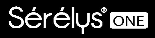 Sérélys ONE logo