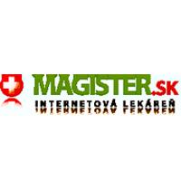 magister-logo
