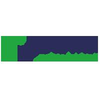 logo-etabletka